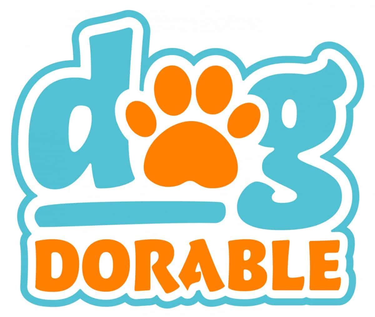 Dogdorable