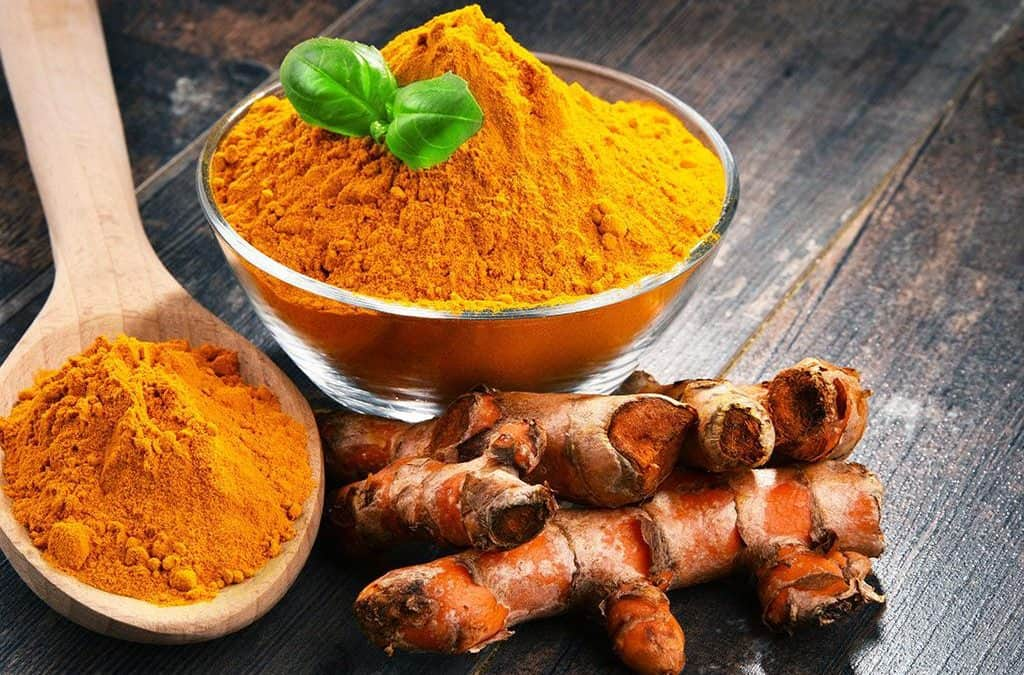Can turmeric be used for dog cysts? Yes!